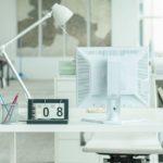 Praca zdalna zostanie i uleczy całe zło?