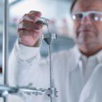 BASF poda klientom ślad węglowy swoich produktów