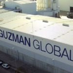 Guzman Global siedziba