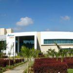 Specjalistyczne materiały SABIC wspierają rozwój infrastruktury 5G