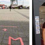 Zasady bezpieczeństwa na terenie Targów Kielce
