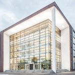 Henkel podał wyniki finansowe za III kwartał 2020 r.