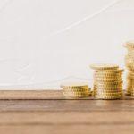 Rok 2021: stagnacja w inwestycjach, odbicie w zamówieniach