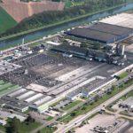 Bridgestone zamknie francuską fabrykę w Bethune