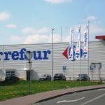 Sieć Carrefour na wojnie z tworzywami sztucznymi