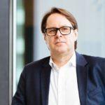 Ralf Krueger dyrektorem generalnym LANXESS CEE