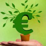 Tysiąc zielonych projektów na ożywienie Europy