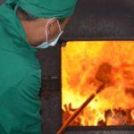 Spalarnie domkną system zagospodarowania odpadów?