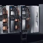 PBT z serii Pocan XHR na wysokie temperatury i wilgoć