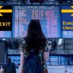 Brexit: miliony euro straty dla przetwórców tworzyw