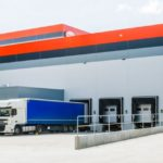 Henkel zainwestuje blisko 4 mln euro w Raciborzu