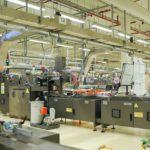 Korporacja KGL zacieśnia współpracę z Mondelez International
