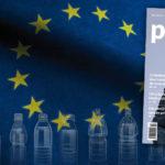 Unia Europejska kontra plastik