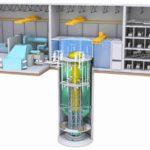 Synthos chce wybudować elektrownię atomową