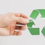 Sieć Auchan przystępuje do Polskiego Paktu Plastikowego