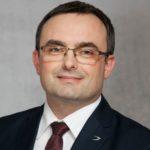 Tomasz Hinc prezesem zarządu Grupy Azoty