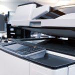 SABIC rozszerza produkcję tworzyw z wykorzystaniem PCR dla sektora E&E
