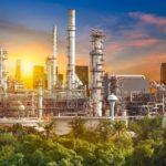 Zielony Ład niemożliwy bez sektora chemicznego