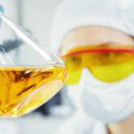 Cefic prezentuje recykling chemiczny