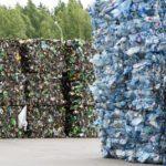 Sejm obniży poziomy recyklingu dla gmin?