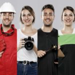 BASF Polska sygnatariuszem Karty Różnorodności