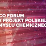 techco forum PIPC 2020