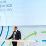 Pomysły i rozwiązania BASF dla gospodarki o obiegu zamkniętym