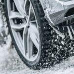 Nokian Tyres opony zimowe