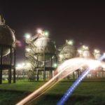 Synthos podpisał kontrakt na turbinę gazową 80MW