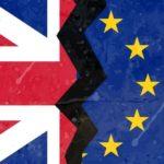 Brexit: co powinni wiedzieć przedsiębiorcy?
