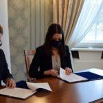 Spółki Grupy Azoty wybrały Ambasadorów Marki
