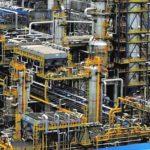 Komponenty do biopaliw z instalacji HDS Lotosu
