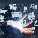 Grupa Azoty zainteresowana platformą logistyczną