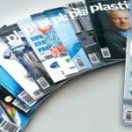 Co w Plastime Magazine 11/2020?