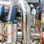 Polska Chemia jest innowacyjna i stawia na nowe technologie