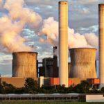 Piotr Naimski: Będziemy wychodzili z węgla