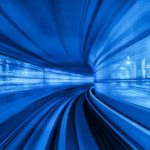 Światełko w gospodarczym tunelu?