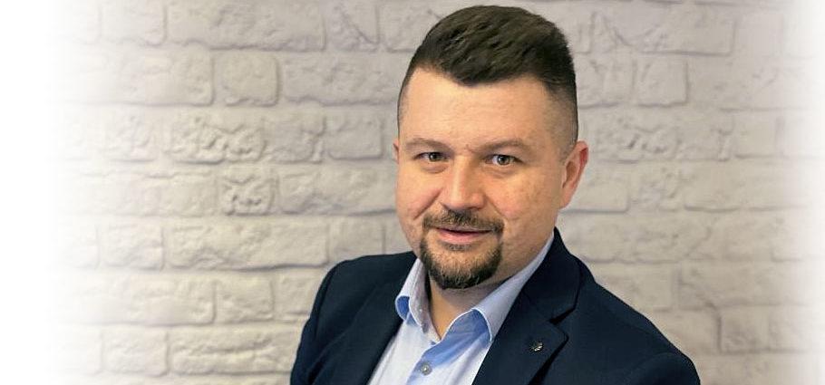 KGL Piotr Mierzejewski