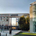 Grupa Michelin prezentuje wyniki finansowe za rok 2020