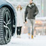 Nokian Tyres: opony ze źródeł odnawialnych do 2025 roku