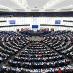 PE: strategia przejścia na gospodarkę cyrkularną