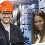 Plast-Box: nowe centrum magazynowo-logistyczne