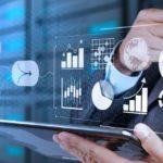 Pandemia przyspiesza transformację cyfrową firm