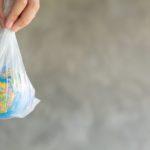 CEFLEX pokazuje nowy potencjał rynkowy recyklatów