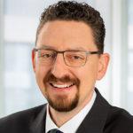 Sebastian Dombos dyrektorem zarządzającym ENGEL w Norymberdze