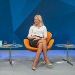 KraussMaffei Pioneers! Talks: nowy cykl online