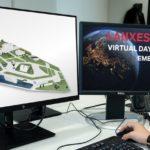 LANXESS zaprasza na cykl sesji Virtual Days EMEA