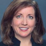 Cindy Boiter prezesem działu chemicznego Milliken