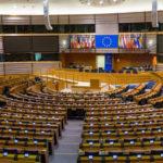 UE obciąży firmy za szkody jakie wyrządzają?