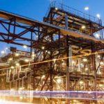 Synthos wyprodukował w Czechach 4 mln ton ESBR